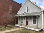 110 East Washington Street, New Richmond, IN 47967