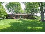 5655 South 950 E, Zionsville, IN 46077