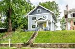 3832 N Graceland Avenue, Indianapolis, IN 46208