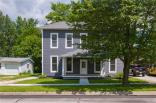 500 W Main Street, Thorntown, IN 46071