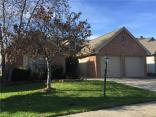7838 Chesapeake Dr E, Indianapolis, IN 46236