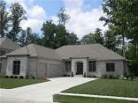 7346 Misty Woods Lane<br />Indianapolis, IN 46237