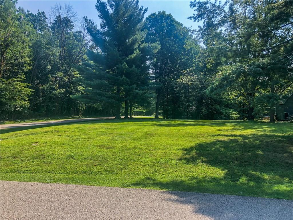0 E Dogwood Trail, Batesville, IN 47006 image #1