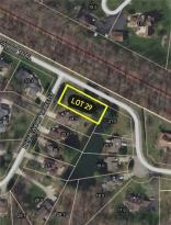 0 E Dogwood Trail, Batesville, IN 47006