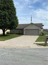 6155 N Churchman Way, Indianapolis, IN 46237
