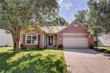 4725 Oakton Way, Greenwood, IN 46143
