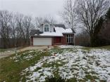 1256 Deer Lake Court, Martinsville, IN 46151