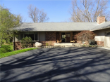 1504 Van Buskirk Road<br />Anderson, IN 46011