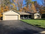 7728 Thorncrest Drive, Mooresville, IN 46158