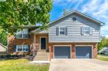 4407 Robertson Boulevard, Indianapolis, IN 46228