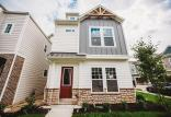 13275 Susser Way<br />Fishers, IN 46037