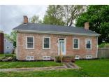 1020 East Palmer Street, Indianapolis, IN 46203