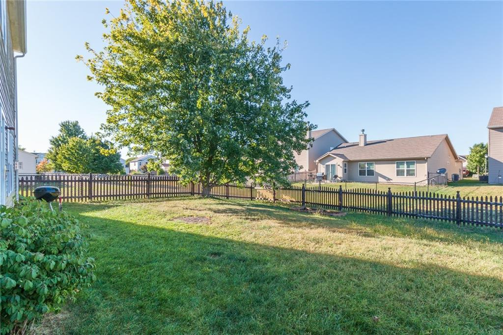 900 W Brookhaven Drive, Franklin, IN 46131 image #29