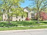 14011 Old Mill Circle, Carmel, IN 46032