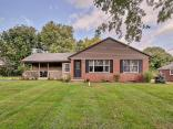 3302 East 50th Street, Indianapolis, IN 46205
