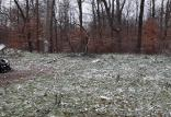 5570 Forest Lane, Poland, IN 47868