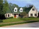 1797 Pine Meadow Drive<br />Avon, IN 46123