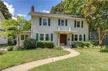 5256 Central Avenue<br />Indianapolis, IN 46220