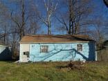 2939 North Drexel Avenue, Indianapolis, IN 46218
