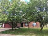 1526 Cumberland Way, Indianapolis, IN 46229