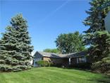 601 Sunblest Blvd S Avenue, Fishers, IN 46038