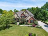2976 Kings Court, Carmel, IN 46032