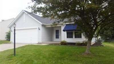 325 S Creekstone Drive, Indianapolis, IN 46239