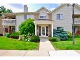 963 Wickham Court, Carmel, IN 46032