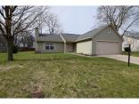 7931  Farley  Place, Fishers, IN 46038