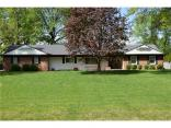 4518 Radnor Road, Indianapolis, IN 46226