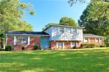 7037 Grosvenor Place, Indianapolis, IN 46220