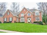 14486 Stephanie Street, Carmel, IN 46033