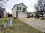 10933 Minuteman Court, Indianapolis, IN 46234