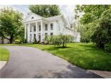 10705 Birch Tree Circle, Indianapolis, IN 46236