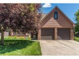 3367 Fox Orchard Circle, Indianapolis, IN 46214