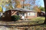 4311 North Lesley Avenue, Indianapolis, IN 46226