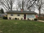 415 Melrose Drive, New Whiteland, IN 46184