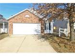 11620  Glenn Abbey  Lane, Indianapolis, IN 46235