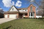 926 Northern Goshawk Drive, Columbus, IN 47203