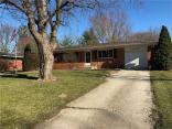 10337 Winchester Place, Indianapolis, IN 46280