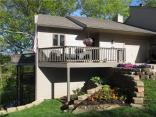 1815 East Waters Edge  Drive<br />Bloomington, IN 47401