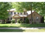 7748 Prairie View Lane, Indianapolis, IN 46256