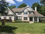 10653  Geist Ridge  Court, Fishers, IN 46040