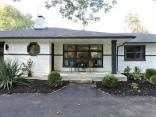 3140 West 48th Street, Indianapolis, IN 46228