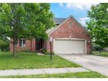 651  Leah  Way, Greenwood, IN 46142