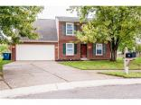 10405 Kira Court, Indianapolis, IN 46236