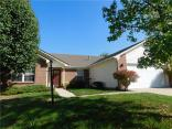 2503 Wigeon Court, Indianapolis, IN 46234