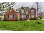 9227 Branch View Drive, Indianapolis, IN 46234