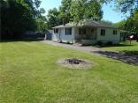 4260 Kingman Drive, Indianapolis, IN 46226