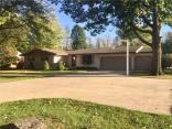 9093 West Forrest Drive, Elwood, IN 46036